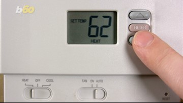 Beat the Heat! Simple Mistakes You're Making with Your Air Conditioner