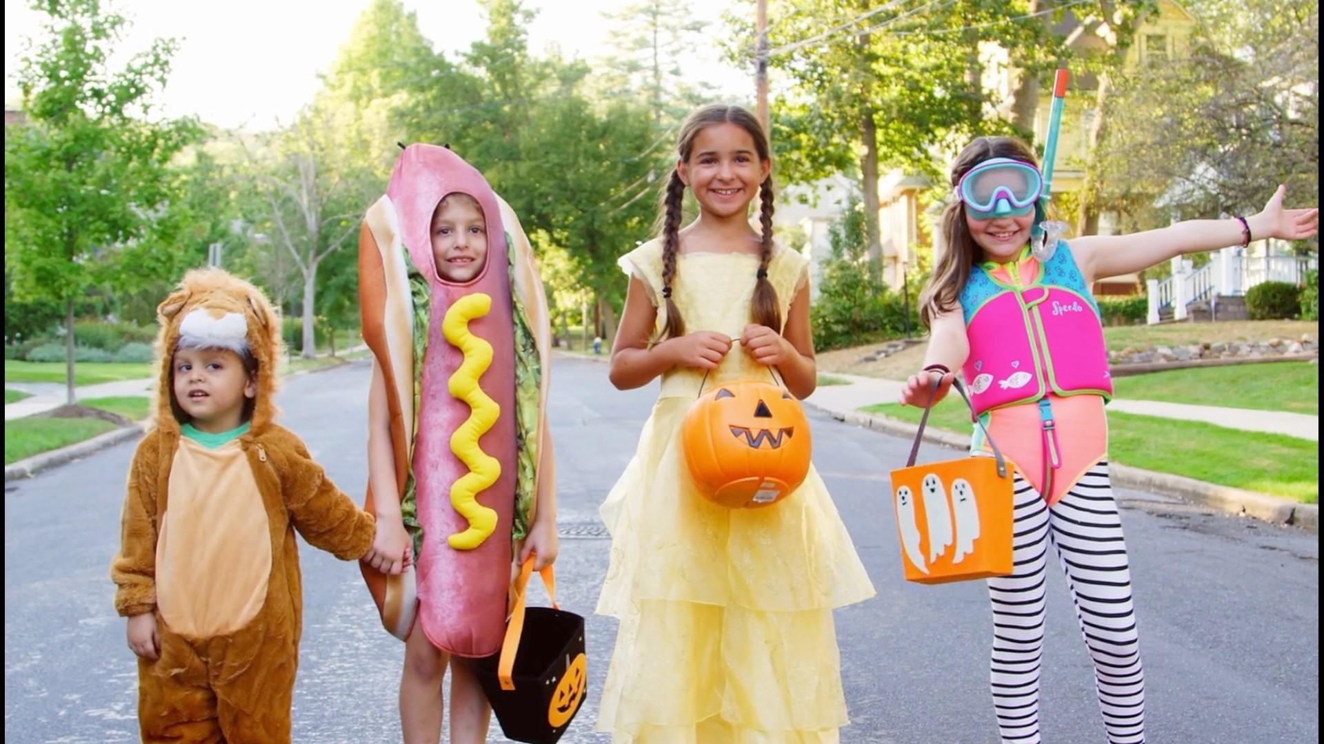 Halloween Events For Kids 2020 In Toledo Toledo news, weather, traffic and sports | Toledo, Ohio, | wtol