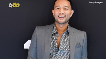 This Is What John Legend Hates Spending Money On