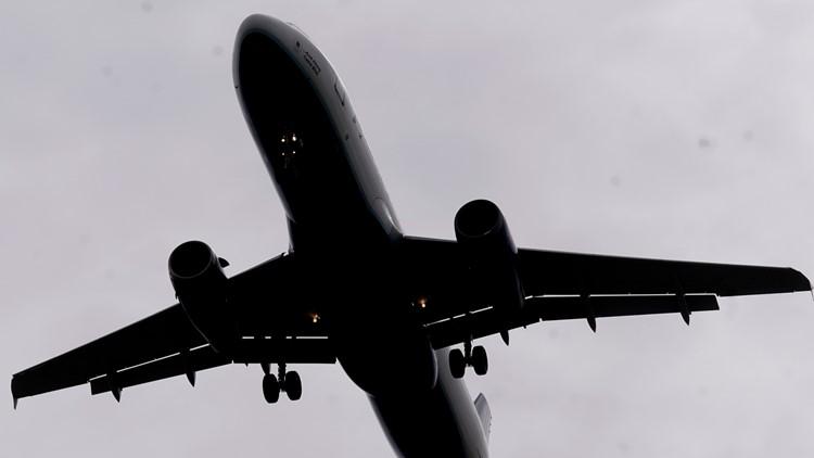 US officials seek big fines against more airline passengers