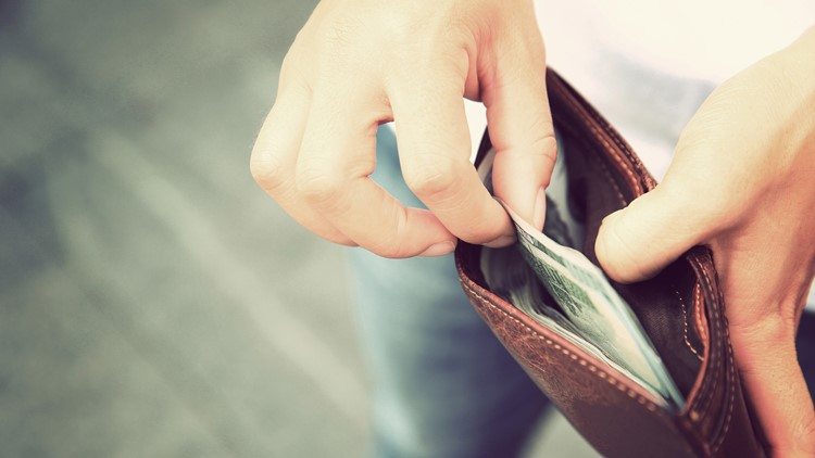 Strengthening your savings by dropping needless fees and forgotten subscriptions