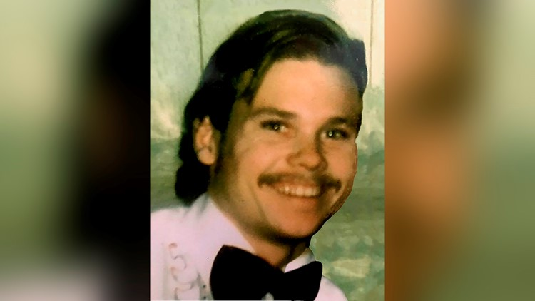 Family of John Wayne Gacy victim receives closure after DNA confirmation