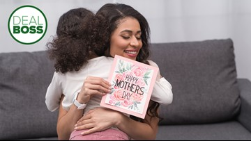 The 24 best Mother's Day deals and freebies for 2019