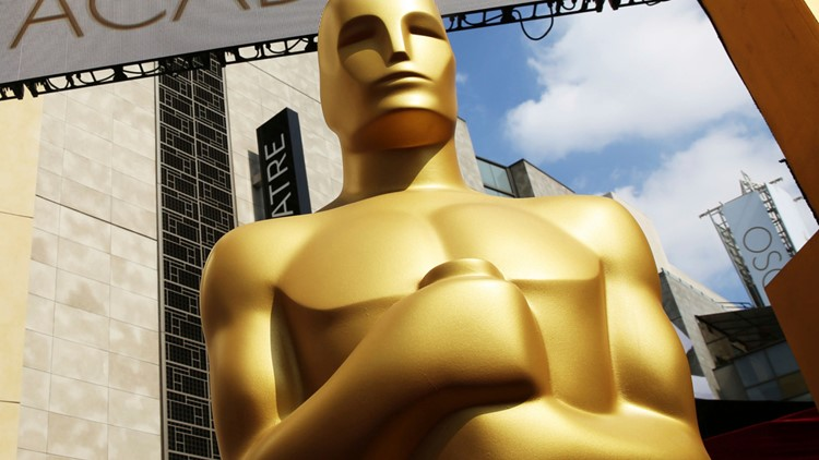 When and how to watch the 93rd annual Academy Awards