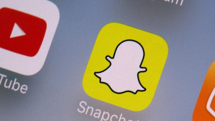 Big Tech's 'big tobacco moment': Senators take aim at TikTok, YouTube, Snapchat over kids' use