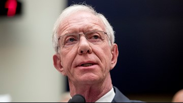 'Sully' Sullenberger: 737 Max failure should be practiced in simulator