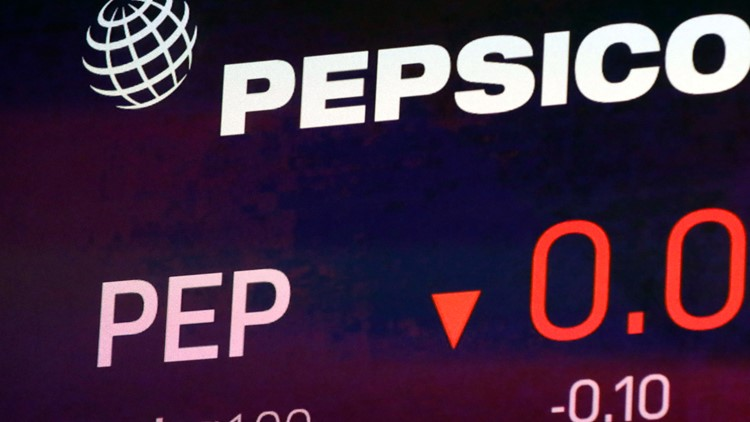 PepsiCo to sell Tropicana and other juices, in $3.3B deal