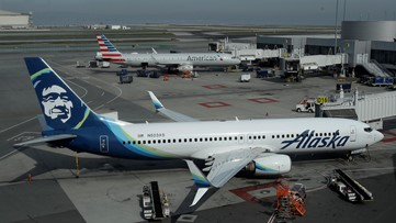 Trump ban on travel from Europe escalates pain for airlines