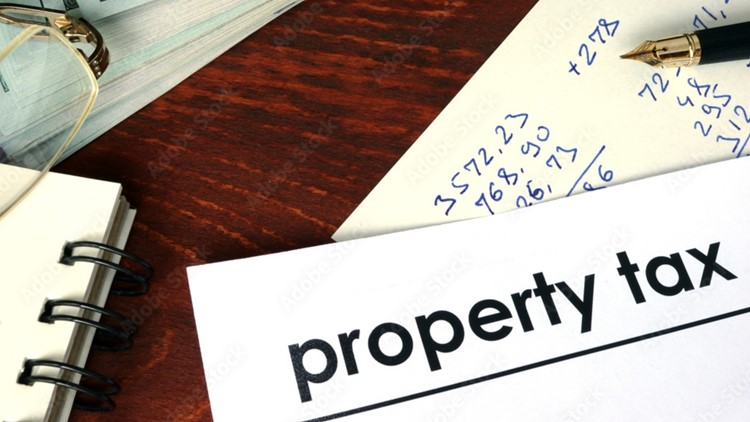 Ohio county officials pushing for more tax abatement reporting