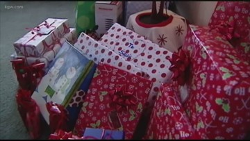 Salvation Army sets Christmas assistance dates for Lucas County