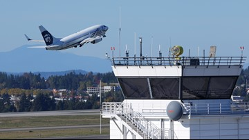Here are the latest coronavirus travel waivers from airlines, Amtrak and Greyhound