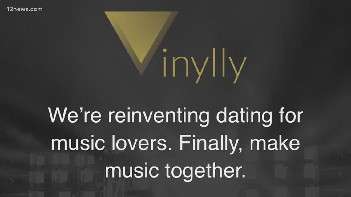 dating websites for big girls
