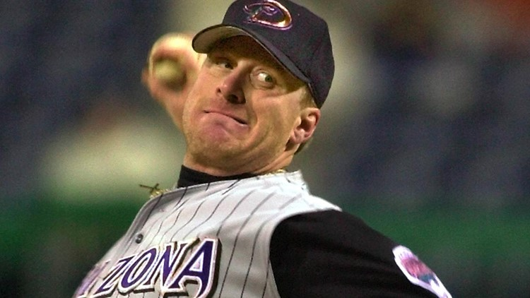 Baseball Hall of Fame elects no players for Class of 2021