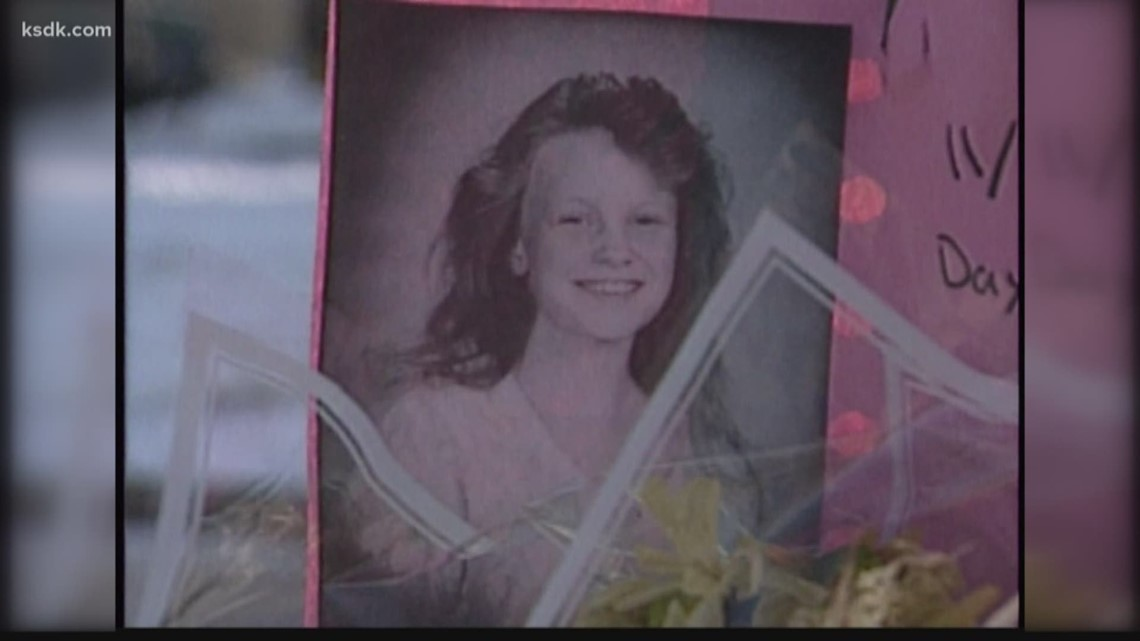 New petition in Angie Housman case