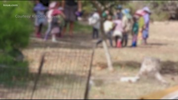 'Kiddie Fight Club:' Director of Texas preschool allowed children to fight each other