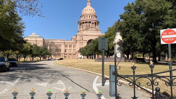 'Star-Spangled Banner Protection Act' passed by Texas Senate