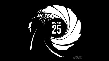 One injured in second accident during 'Bond 25' filming, social media calling film 'cursed'