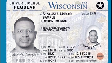 Do You Need to Get Your Real ID?
