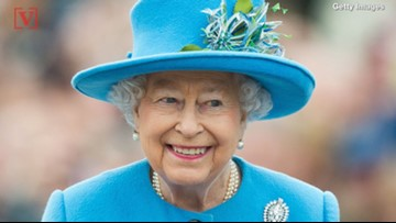 The Royal Family's Finances. How Much is Queen Elizabeth II Worth?