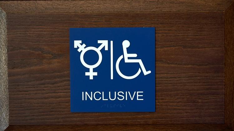 Ohio representatives file new anti-trans bill targeting health care providers