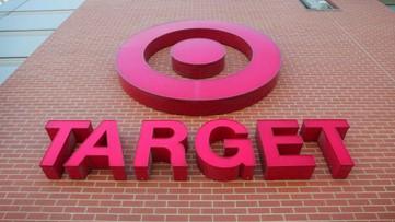 Target gives raises, bonuses to employees during coronavirus pandemic
