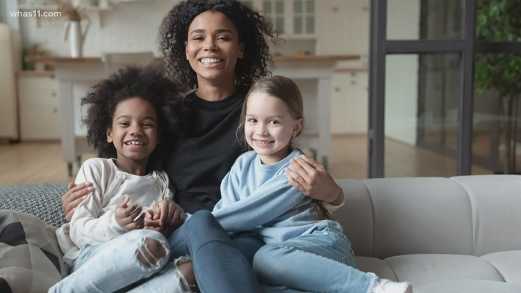 Interested in becoming a foster parent? LCCS offering free in-person training classes