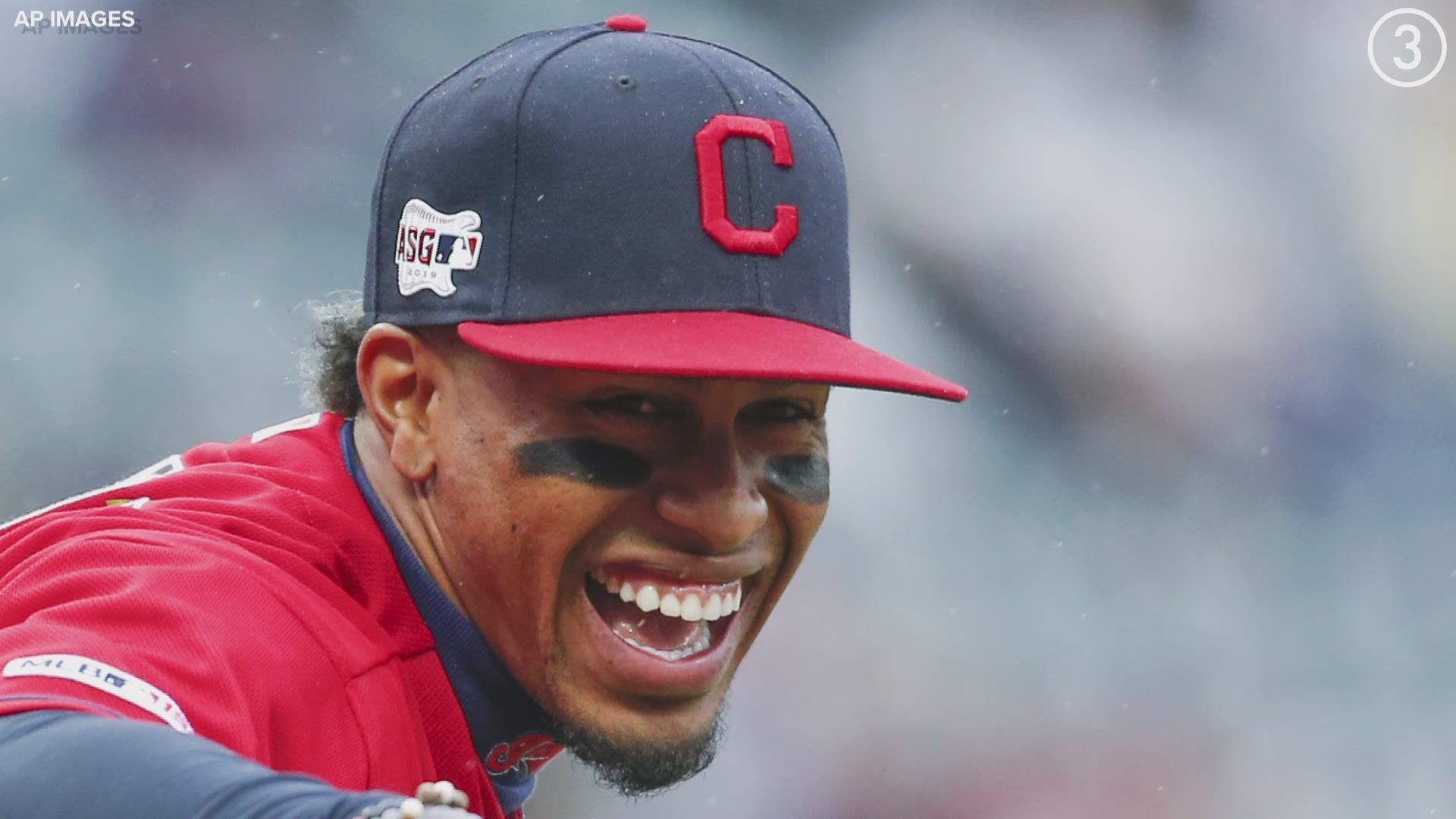 Report: Francisco Lindor 'is going to get traded' by deadline