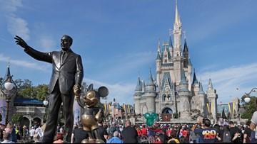 TSA bans popular Disney parks souvenir from all flights