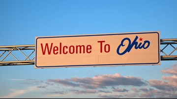 These are the 20 safest cities in Ohio