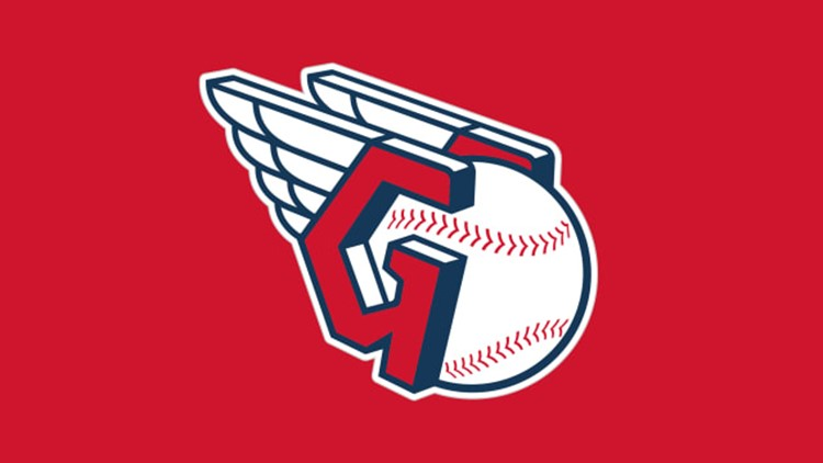 Reaction floods in as Cleveland Indians change team name to Guardians