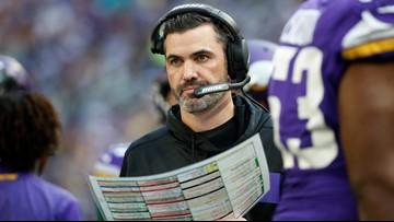 Reaction: Fans concerned over Cleveland Browns' reported hiring of Kevin Stefanski as coach