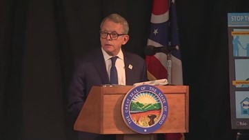 Social media reacts to Gov. DeWine's decision to allow restaurants, salons to open next week