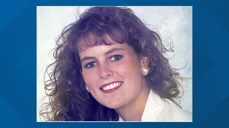 Nearly 30 years after her murder, Melissa Herstrum's family fights to keep her killer behind bars
