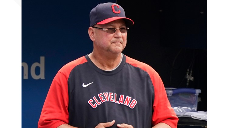 Terry Francona will not manage Cleveland Indians for rest of season to recover from hip replacement surgery