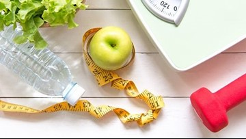 New year, new you: Could intermittent fasting be the key to weight loss?