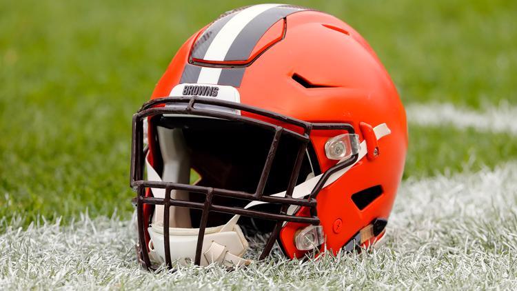 Cleveland Browns announce 2021 preseason schedule