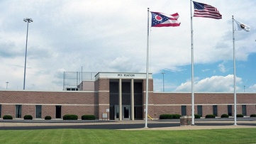 3 inmates at eastern Ohio prison dead from suspected cases of COVID-19
