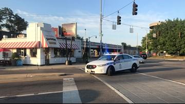 Ohio politicians, officials react to deadly Dayton shooting