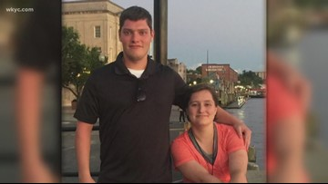 Family of Dayton mass shooter apologizes for obituary remembering him as 'funny, articulate and intelligent man'