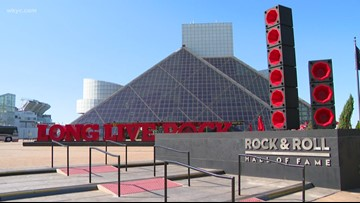 Rock Hall to reveal 2020 inductees today: Here are the 16 contenders
