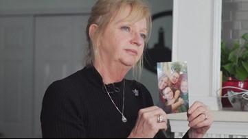 A Sandusky mother's emotional plea for daughter's safe return