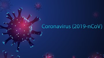 Coronavirus and Ohio: The latest updates