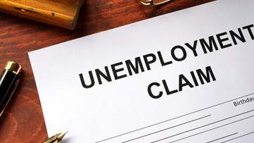 Ohioans who do not qualify for regular jobless benefits can apply for new federal program