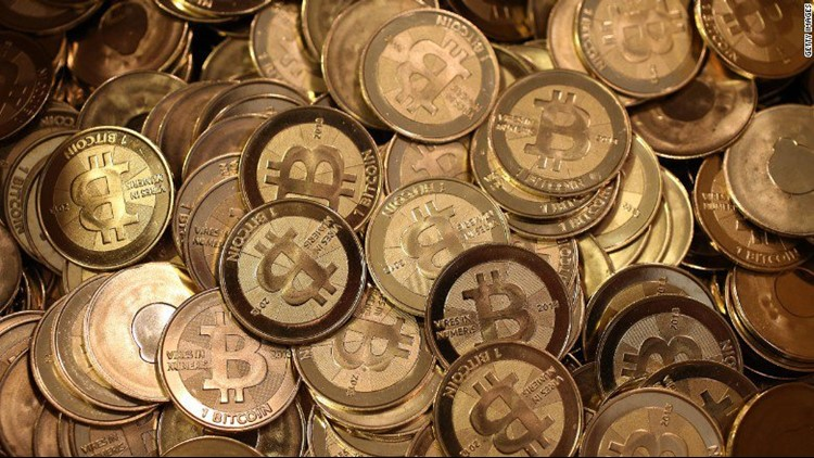 How Bitcoin could negatively impact the environment