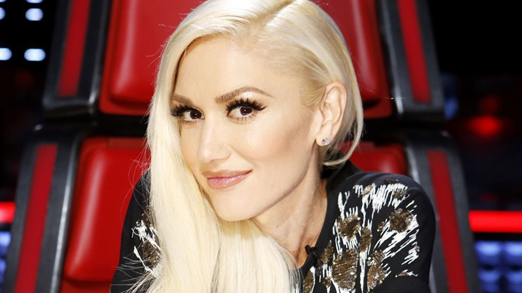 Solheim Cup opening ceremony tickets on sale; Gwen Stefani and Chris Young performing