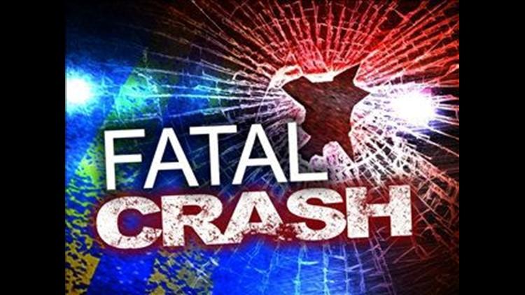 OSHP investigating Toledo man's fatal crash