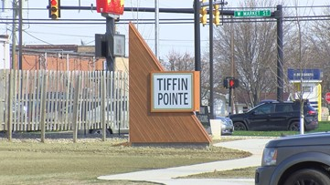 Phase 2 of housing development in Tiffin finalized