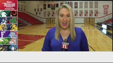 Big Board Friday week 4 of basketball highlights   1