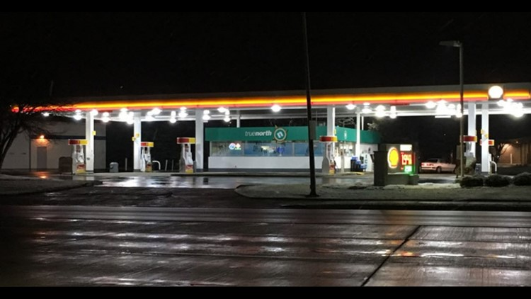 Toledo Gas Prices >> Area Gas Prices Higher Over The Last Week Analysts Say