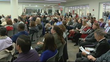 Ohio EdChoice program knocked by some northwest Ohio educators, politicians